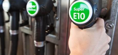 Waarom nieuwe E10-benzine slecht is voor je auto wanneer deze lang stilstaat