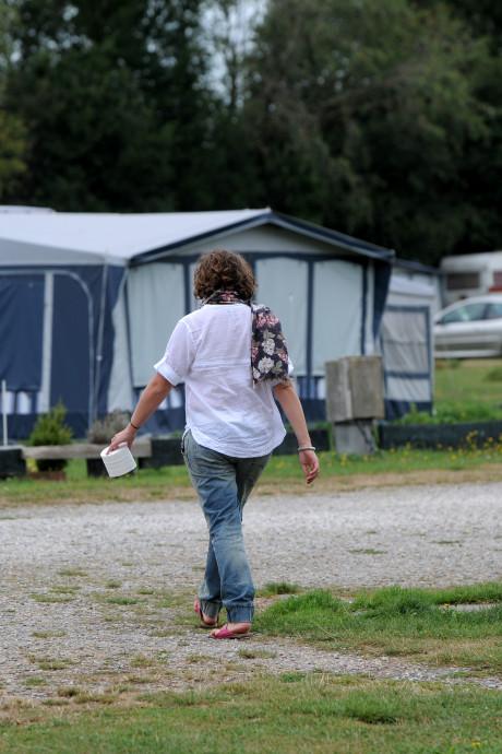 Duur Middelburg komt armere gezinnen tegemoet met lagere toeristenbelasting voor kamperen
