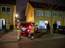 Onrust in de Nobelstraat: Edenaren moesten huis uit om 'krimpscheuren'