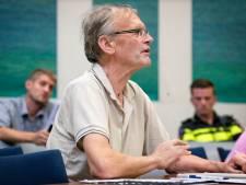 Eigenaar Cees Engel van Fort Oranje wil ambtenaar gemeente Zundert bij de rechter horen