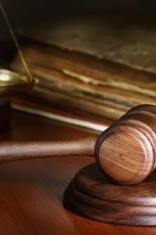 Tilburgse pedo weet van geen ophouden, OM eist twee jaar cel