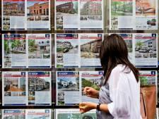 Waarom de huizenprijzen nu ook in Groningen stijgen