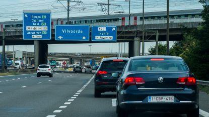Website brengt real-time informatie over verkeer van en naar luchthaven