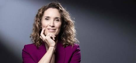 """""""L'ADN du 13h ne changera pas"""", assure Marie-Sophie Lacarrau"""