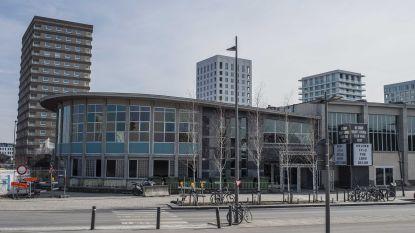 Nachtclubs op Eilandje mogen weer open ... maar moeten over 3 jaar weg