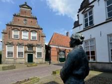Gemeente Oldenzaal wil infrastructuur voor cultuur en sport overeind houden