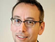 Geen coalitie, maar Jan van der Meer (GL) komt toch al als gedeputeerde: hoe zit dat?