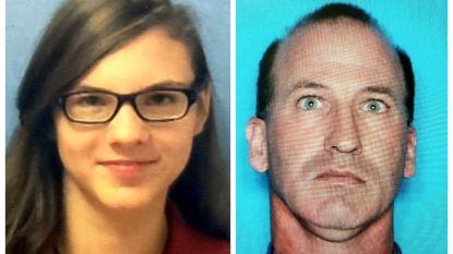 Vermist Amerikaans tienermeisje (15) in Colorado gevonden, buurman (47) gearresteerd