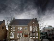 College Haaksbergen negeert raad: geen geld Het Assink lyceum