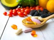 Is extra vitamine B12 slikken nu wel of niet slim? Dit moet je weten