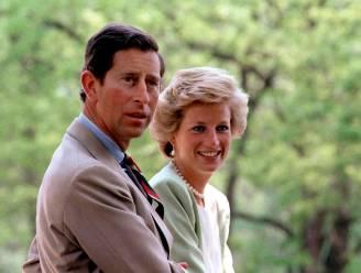 "Nieuwe documentaire onthult: ""Prinses Diana vond Charles incapabel om koning te worden"""