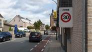 Bestuurders vliegen massaal op de bon in zones 30 in Vlimmeren: dit jaar al 700 overtredingen (tijdens 15 controleacties)