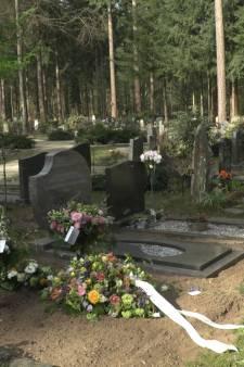 Corona laait op: 9 nieuwe besmettingen onder koorleden in Heerde