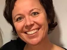 Maud Berendsen opvolger Slabbekoorn bij Stichting 'Ieder kind telt' in Hellendoorn