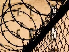 """Réanimé il y a quatre ans, un détenu estime avoir purgé sa perpétuité en """"mourant"""""""