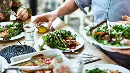 Acht tips om goedkoop én gezond te eten
