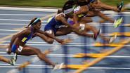 """""""Olympische Spelen zullen Brazilië slechts tijdelijke economische boost geven"""""""