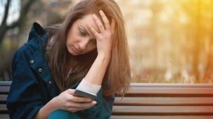 Van je collega's moet je het hebben: 1 op de 10 wordt digitaal gepest