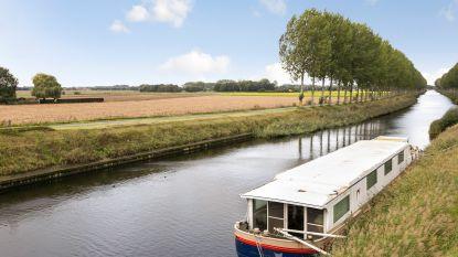Wonen op het water: drie drijvende huizen die je kunt kopen