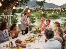 Invitée à un mariage: les tenues à éviter à tout prix