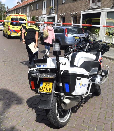 Scholiere Megan (15) doodgestoken in huis Breda, buurt huilt: 'In de bloei van haar leven weggerukt'