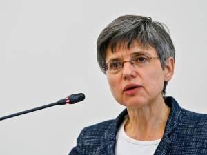 "Gouverneur tevreden met Vlaamse maatregelen: ""Woensdag nog overleg met burgemeesters"""