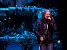 Metalband 'misleidt' talloze fans met 'unieke concerten' in Europa: 'Wat is dit voor onzin?'