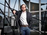 UT-onderzoeker maakt zich zorgen: 'Google is van invloed op de democratie'