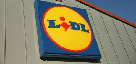 Lidl haalt yoghurt uit de schappen vanwege stukjes metaal