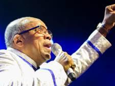 Quincy Jones heeft spijt van negatieve uitspraken over Michael Jackson