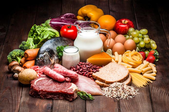 """Quel est le régime alimentaire le plus """"propre""""? ?appId=21791a8992982cd8da851550a453bd7f&quality=0"""