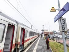 Overijsselse politiek eist opheldering: Wie betaalt, bepaalt bij onderzoek trein naar Berlijn?