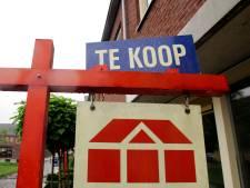 Burgemeester Maasdriel: Nieuwe regels gelden ook voor bestaande huisvesters van arbeidsmigranten