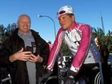Telekom-ploegleider Pevenage wijst vooral naar anderen