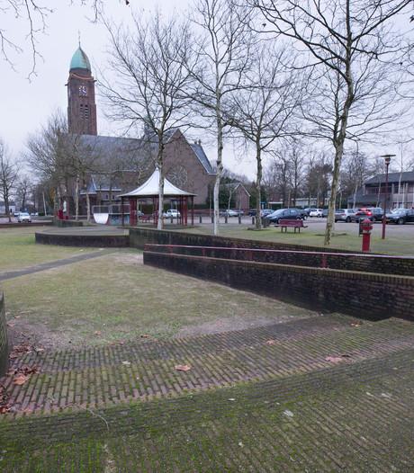 Gezondheidscentrum op of bij het Willem Alexanderplein: gemeente doet haalbaarheidsstudie
