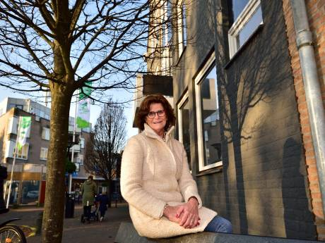 Na anderhalf jaar stilte nieuwe eigenaar voor geheimzinnig hotel in Boskoop