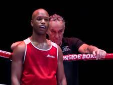 Alphense bokscoach De Kruyf staat bij NK niet schreeuwend in de hoek: 'Ik heb vertrouwen'