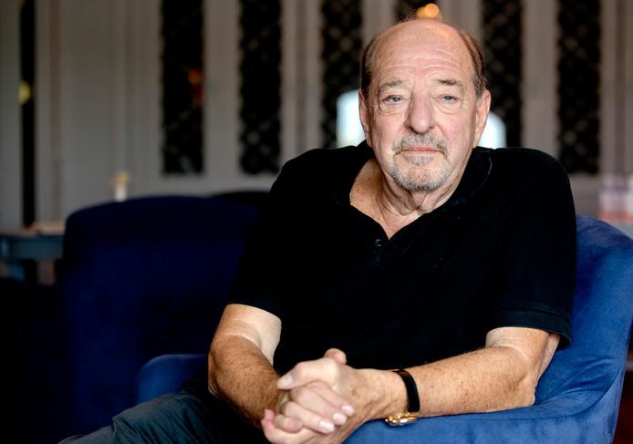 Ralph Siegel is bekend door zijn Eurovisiebijdragen, sinds 1974 heeft hij al 21 keer een liedje geschreven dat op het Eurovisiepodium werd uitgevoerd.