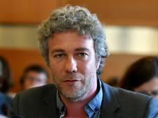 Alain Maron, un député pugnace qui devra désormais se frotter aux réalités d'un exécutif
