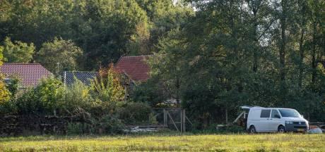 OM: Dood moeder spookgezin Ruinerwold kunnen wij niet bevestigen