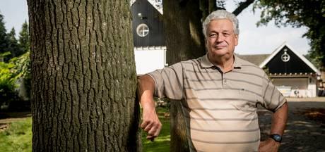 Eigenaar omstreden zorgboerderij 't Polböske: 'De gasten vertrouwen mij'