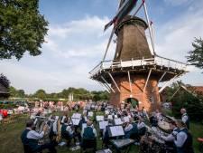 Ruim 20 mille voor cultuur in Noordoost Twente