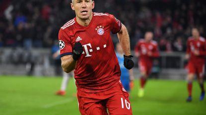 FT buitenland 11/12. Contract Yaya Touré ontbonden bij Olympiakos - Ibrahimovic wil bij LA Galaxy blijven - City enkele weken zonder David Silva