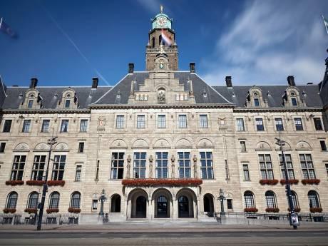 Gemeente weigert 'geradicaliseerde' ambtenaren te ontslaan
