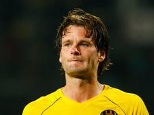 Oud-voetballer Wielaert is helemaal thuis in Australië: 'We zouden niet de eersten zijn die hier blijven hangen'