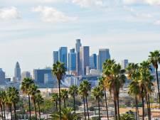 Ce que les Californiens font beaucoup mieux que les Belges (et vice versa)