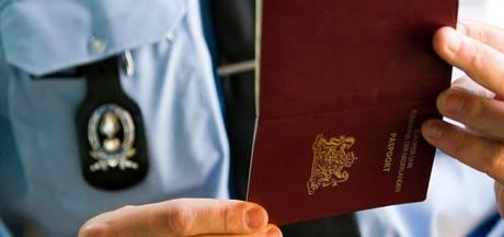 Brabantse bende smokkelde honderden Syriërs: 'Niet eerder gezien in Nederland'