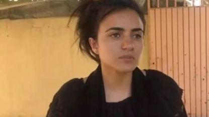 Twijfels over meisje dat haar IS-beul terugzag in Duitsland