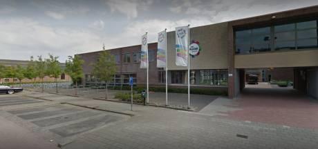 Het Assink draagt zelf oplossing aan voor nieuwbouw in Haaksbergen
