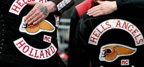 Burgerinfiltrant gaf OM inkijk in drugslijn tussen Friesland en Finland